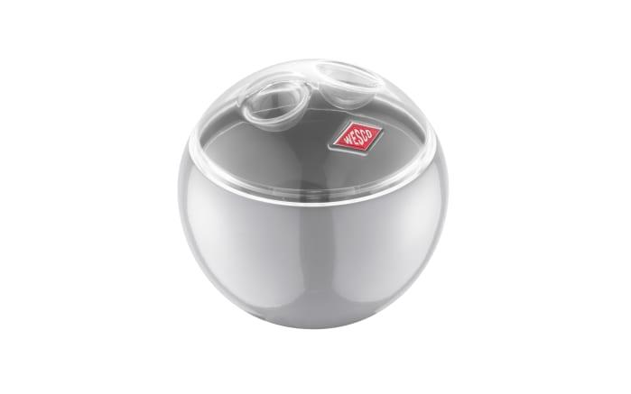 Mini Ball in cool grey