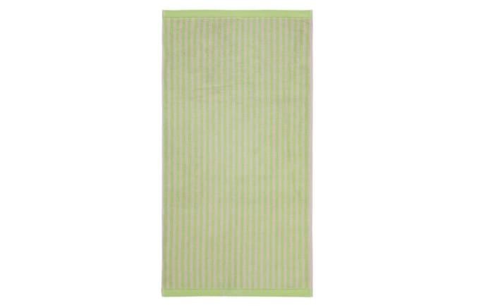 Handtuch Esprit in lime, 50 x 100 cm