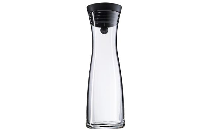 Wasserkaraffe Basic, 1,0 l