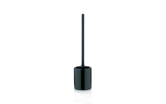 wc garnitur mono in schwarz online bei hardeck kaufen. Black Bedroom Furniture Sets. Home Design Ideas