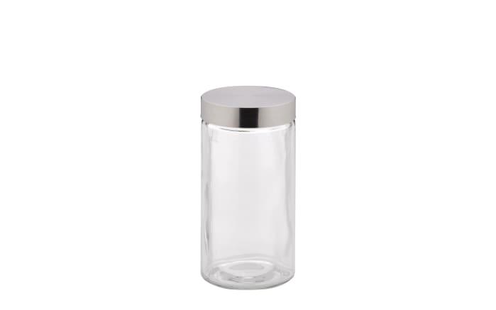 Vorratsdose Bera aus Glas, 2 l