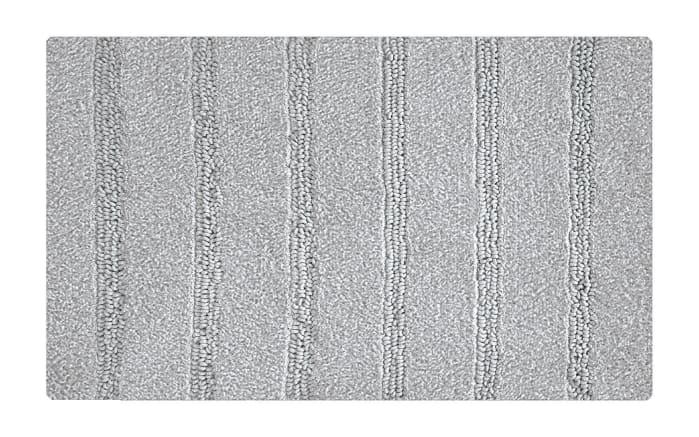 badteppich monrovia in sandbeige 60 x 60 cm online bei hardeck kaufen. Black Bedroom Furniture Sets. Home Design Ideas