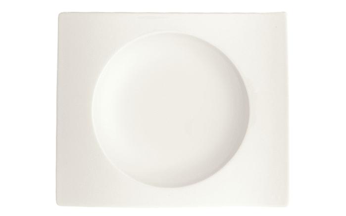 Suppenuntertasse New Wave, 15 cm