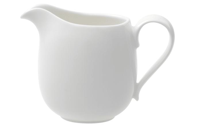Milchkännchen New Cottage Basic, 0,30 l