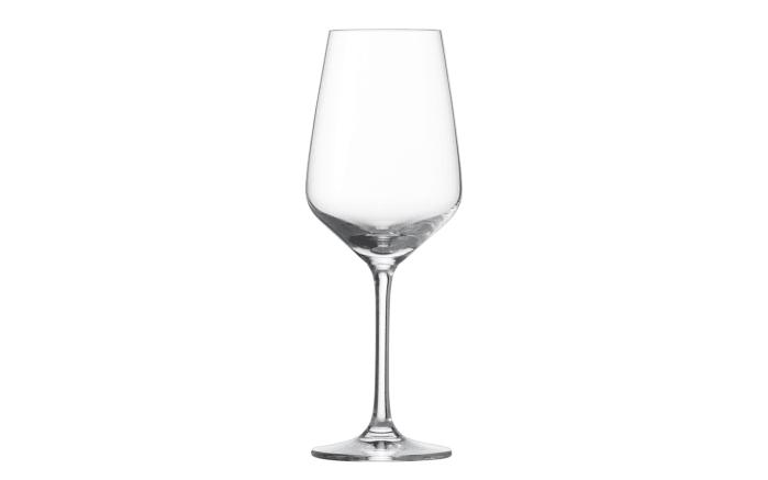 Weißweinglas Taste, 356 ml