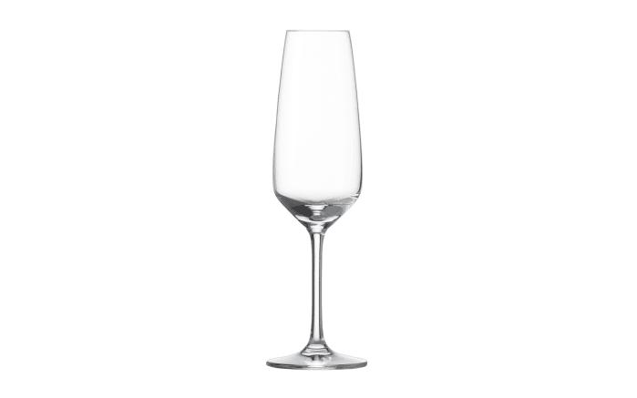 Sektflöte Taste, 283 ml
