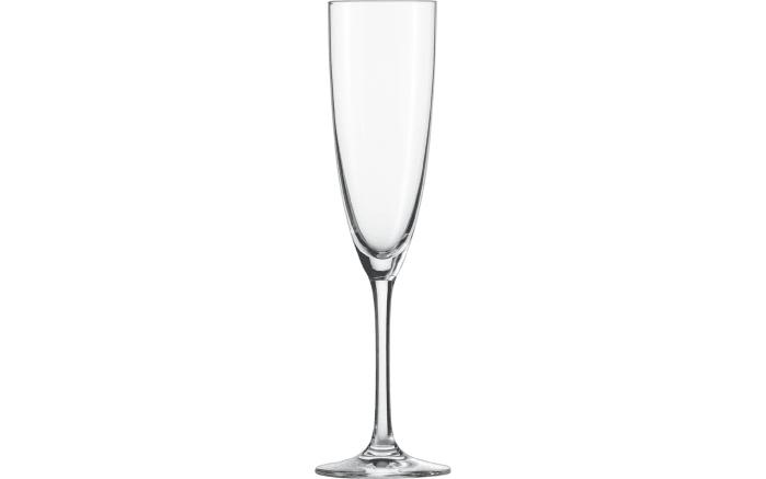 Sektglas Classico, 210 ml