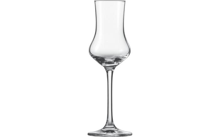 Grappaglas Classico, 95 ml