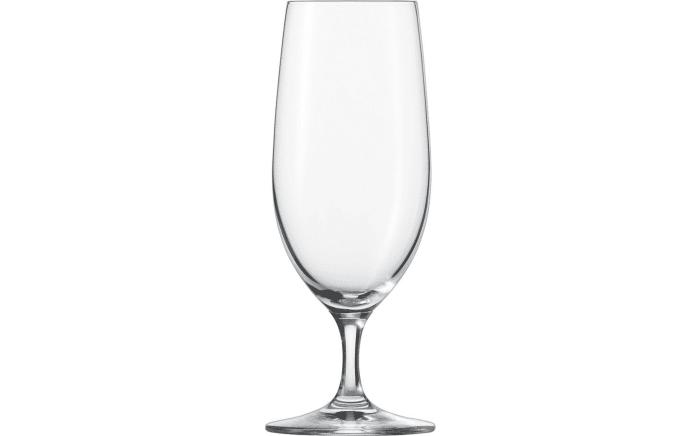Biertulpe Classico, 370 ml