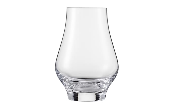 Whiskyglas Bar Special, 322 ml