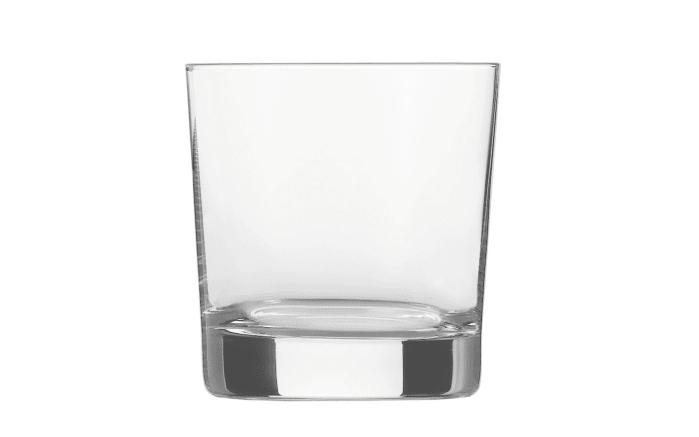 Whiskybecher Basic Bar Selection by Schumann, 360 ml