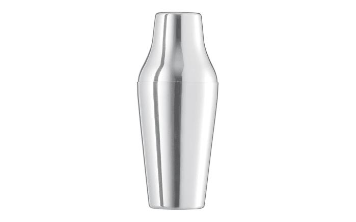 Shaker Basic Bar Selection by Charles Schumann, 700 ml