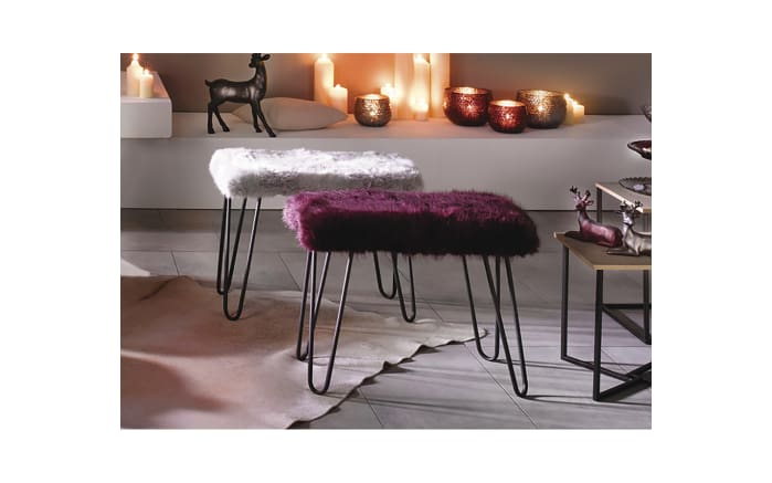 sofa wrselen elegant porta wrselen wohnzimmer sessel elvenbride with sofa wrselen fabulous. Black Bedroom Furniture Sets. Home Design Ideas