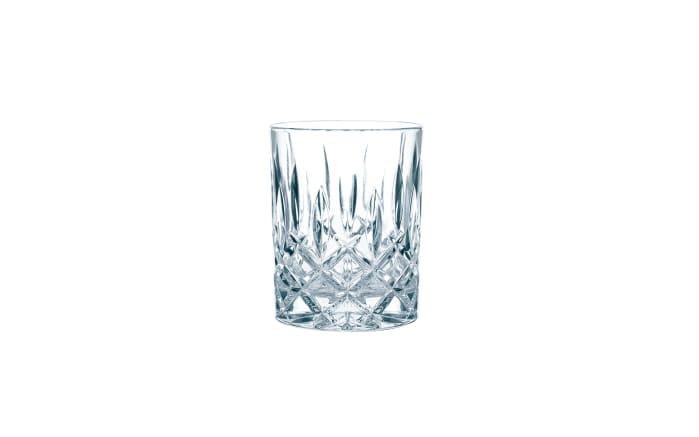 Whiskybecher Noblesse, 295 ml