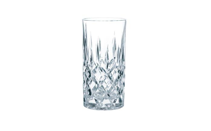 Longdrinkglas Noblesse, 375 ml