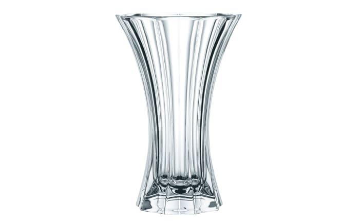 Vase Saphir, 18 cm