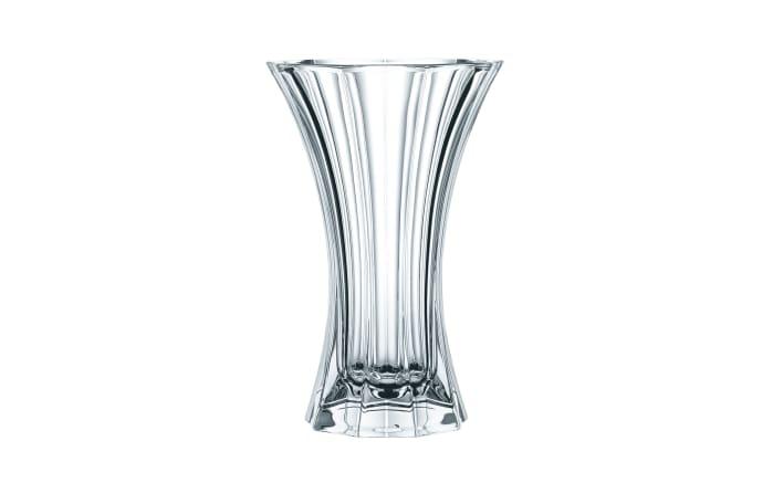 Vase Saphir, 24 cm
