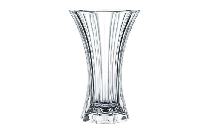 Vase Saphir, 27 cm
