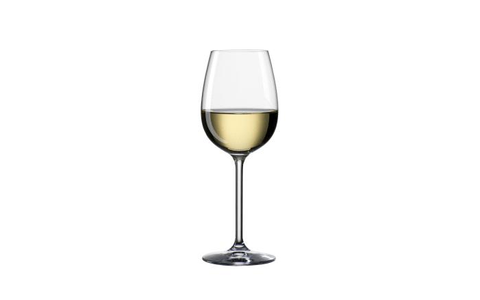 Weißweinglas Life, 340 ml