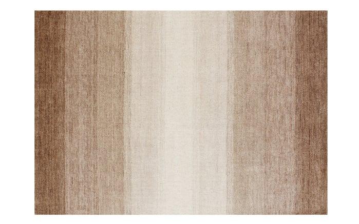 teppich rainbow in bunt 70 x 140 online bei hardeck entdecken. Black Bedroom Furniture Sets. Home Design Ideas